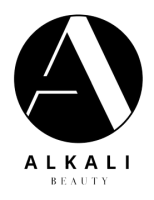AlkaliBeauty_logo_final_white-1