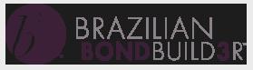 b3_Logo