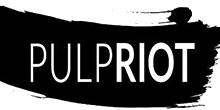 pulpriot-logo